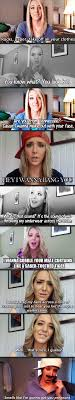 98 best YouTube images on Pinterest Jenna Marbles pick up lines