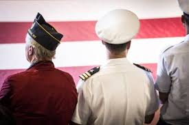 Understanding Military Retirement Pay Military Divorce Guide