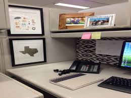 office cubicle accessories. Size 1024x768 Fun Office Cubicle Accessories M