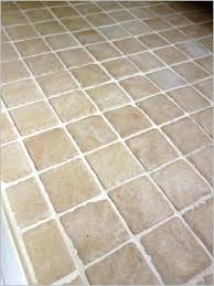 clean shower grout tile mold a lovely best cleaner for pink on how to bleach can