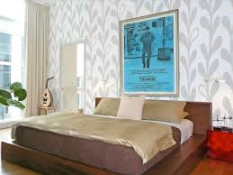 Teen Boy Bedroom Decorating Ideas HGTV Inspiration Teens Bedroom Designs Set Collection