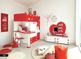 Bedroom ideas for teenage girls red Astonishing Red Cameronedwardsme Red Colour Bedroom Bedroom Painted In Red Earth Red Colour Living