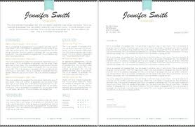 Pages Resume Templates Inspiration Macbook Pages Resume Templates Apple Template Printable For Mac