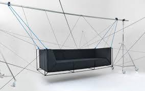 levitating furniture. levitating furniture n