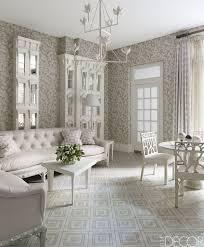White Furniture Decorating Living Room Living Room Best White Living Room Furniture White Living Room