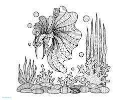 Coloriage Planes 2 Dynamite Inspirational 26 Best Coloring Pages