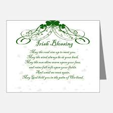 christian sayings thank you cards christian sayings note cards Christian Wedding Thank You Card Wording irishblessing png note cards christian wedding thank you card sayings