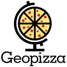 Geopizza