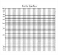 Log Graph Paper Template Graph Paper Wikipedia
