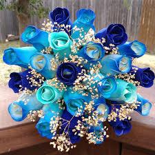 quinceanera florists in san antonio flowers for quinceaneras Wedding Bouquets In San Antonio quinceanera flowers san antonio xv flowers san antonio tx wedding bouquets san antonio