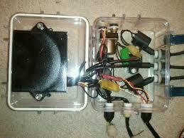 kawasaki 1100 jet ski wiring diagram wiring diagrams and schematics kawasaki zxi 1100 wiring diagram printable