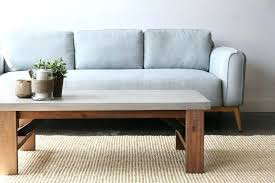 concrete coffee table top interior table top round concrete coffee table top how to make concrete