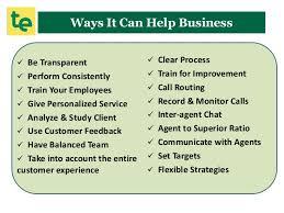 23 Ways Cloud Call Center Software Can Help To Improve Customer Servi