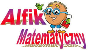 Znalezione obrazy dla zapytania alfik matematyczny