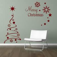 Christmas Wall Art Christmas Wall Art Merry Christmas