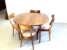 expandable round dining table expandable round dining room table expandable round dining table expandable round dining