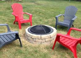 adirondack chairs costco uk. full image for fire pit table and chairs costco uk only the adirondack a