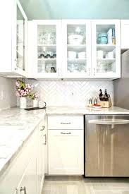 white cabinet with glass doors door upper kitchen full size of country cabinets ikea w