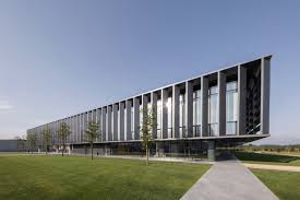 architecture buildings. Office - Completed Buildings Architecture