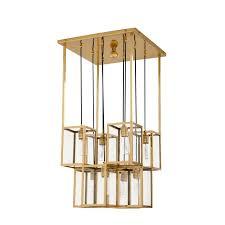 eichholtz owen lantern traditional pendant lighting. Eichholtz Owen Lantern Traditional Pendant Lighting. LanternsBulbs Lighting T N