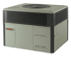 rooftop units and systems trane commercial impack