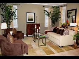 home decorator collection rugs latest home decorators collection