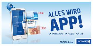 payback karte online aktivieren