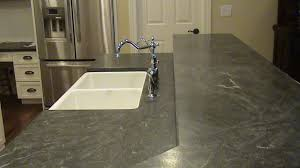 leathered granite countertops interior design blog within leather countertop plan 20