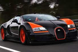 coolest cars in the world top 10.  World Intended Coolest Cars In The World Top 10 C