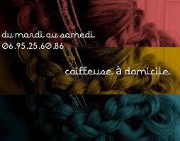 Laura Coiffure Lorient Accueil Facebook