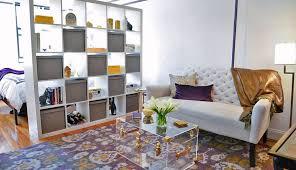 urdu tamil decor floor for reddit marathi inspiration small guys plan ideas hindi apartment