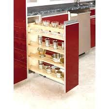 kitchen sink cabinet door organizer euffslemani