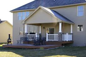 covered patio addition designs. Covered Patio Deck Designs Screened Roof Addition Design Covers  Ideas Covered Patio Addition Designs