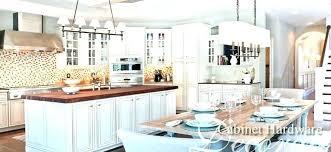 kitchen copper kitchen handles polished cabinet pulls brass amazing design drawer furniture knobs uk