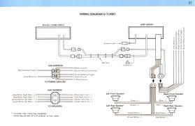 saab clarion audio system my84 94 schematics my88 91