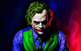 Joker 4K PC Wallpapers - Top Free Joker ...