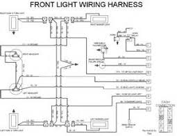 ez wiring 21 circuit harness diagram ez image similiar ez wiring keywords on ez wiring 21 circuit harness diagram