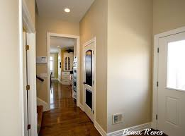 paint colors for low light rooms27 best North Facing Rooms images on Pinterest  Paint colours