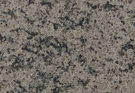 image of cambria quartz most popular colors
