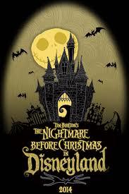 10864057 NBC FinalPoster Including tim burton name Halloweentown.