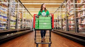 Walmart Customer Service Number Target Expands Same Day Delivery Option In Battle With