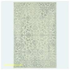 10 x 12 area rugs rug canada