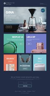 Magazine Template Psd Industrial Design Magazine Template Free Psd Freebie Supply