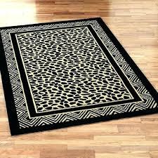 black and cream rug black and cream rug brown and cream rug area light brown area