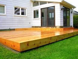 beautiful ideas wooden deck designs and patio deck ideas