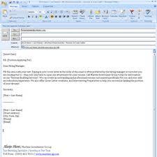 Resume For Job Application Format Valid Cover Letter Job Application
