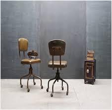 vintage metal office desk. Vintage Office Desk » Searching For Metal Chair