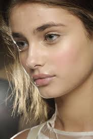 132 best taylor marie hill images on Pinterest