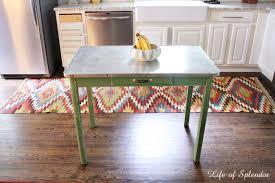 Small Farmhouse Kitchen Farmhouse Kitchen Table For Sale