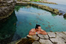 xcaret mexico cancun park travelling adventure holidays swimming pool